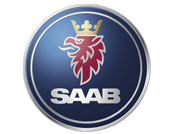 Atlanta Saab Repair, Service, and Parts
