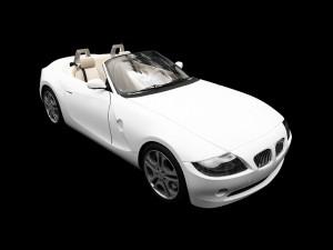 alpharetta car repair