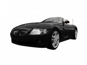 atlanta foregin car repair