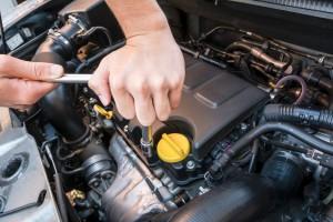 Car repair in Atlanta