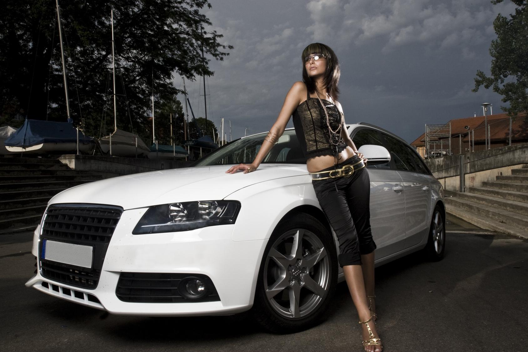 Auto Info Car Fluid Car Maintenance Car Repair Munich West - Audi repair atlanta