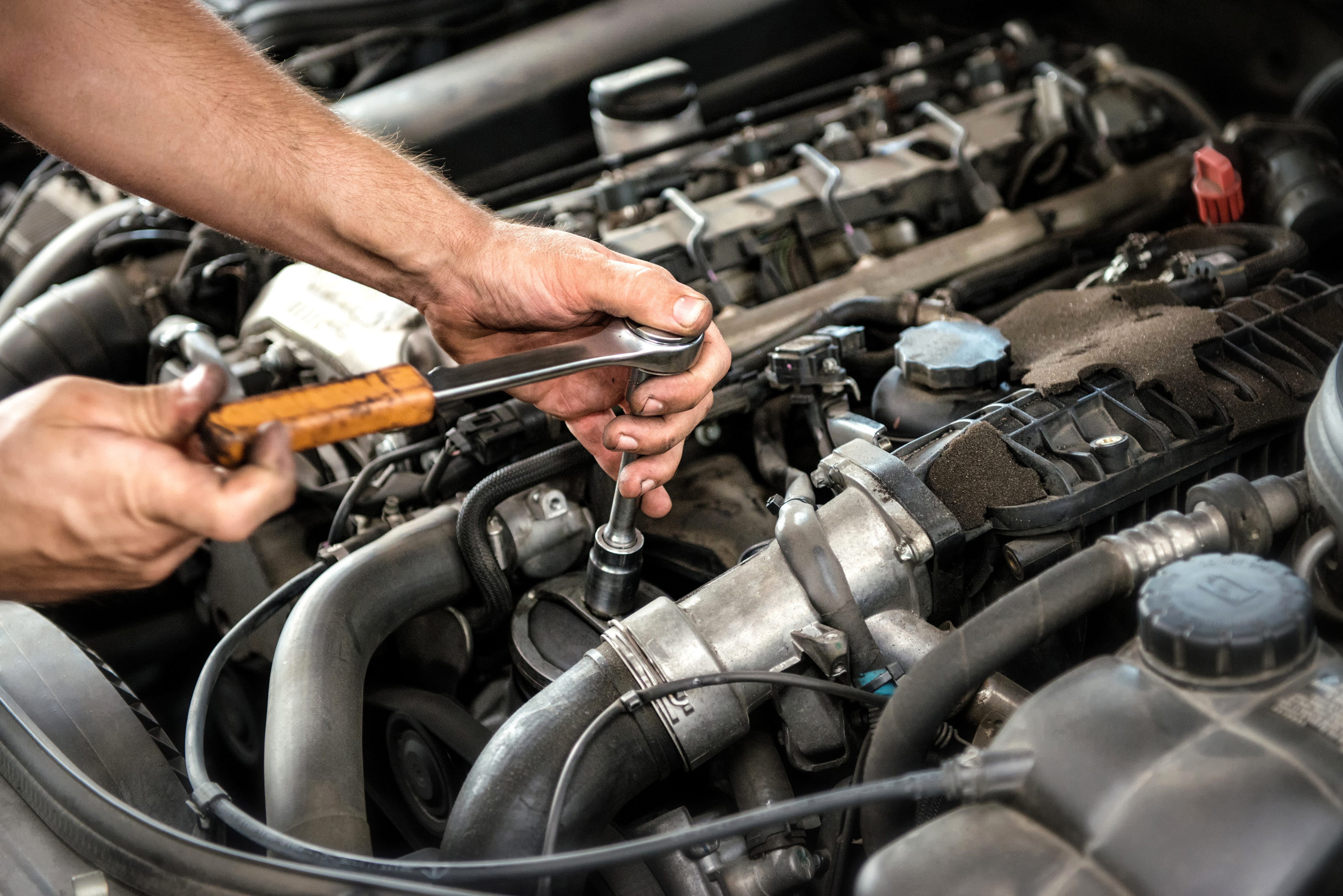repair cars workshop specialists motor equipped interior auto their trained facility well parts has volvo large in berry group equipment repairs