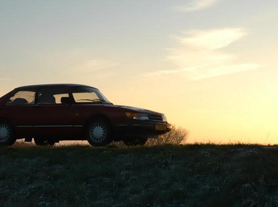 Saab Transmission Issues Archives - Munich West | Munich West